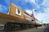 Wilko has unveiled plans to open 100 new stores in the next five years as it posted flat full year profits.