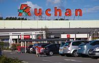 Auchan has struck a joint buying arrangement with Metro