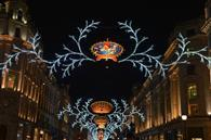 How will this Christmas turn out for retailers?