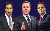 Policy changes post-election are 'biggest threat' to business, say retail chiefs