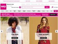 Online department store has teamed up with ITV\'s X Factor 2015
