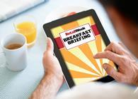 Retail Week\'s Breakfast Briefing