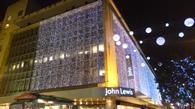 John Lewis has embraced technology and multichannel in the last few years
