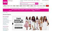 Shop Direct said earnings were driven primarily by its Very.co.cuk brand