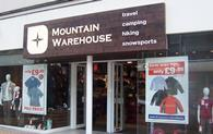 Mountain Warehouse sales and profits have boomed