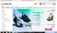 Zalando will report its final second quarter results on August 13