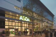 Asda was the only one of the powerhouse grocers to maintain share – although its sales still fell in line with the declining market.