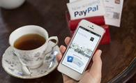 Ecommerce giant eBay is mulling a spin-off of its online payments business PayPal as early as next year, according to reports.