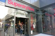 SuperGroup has hired former Asda customer director Jon Wragg as its new ecommerce boss as Chris Griffin stands down, Retail Week has learned.