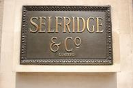 """Department store Selfridges is investing over £40m in its website over the next five years to """"future proof"""" its multichannel business."""