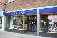 Lakeland is actively in talks with potential franchise partners in India and the Far East as it pushes ahead with its international growth plans.