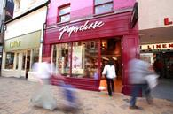Paperchase\'s private equity owners have ruled out a sale