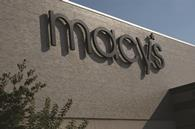 Macy\'s will launch its first international store in Abu Dhabi