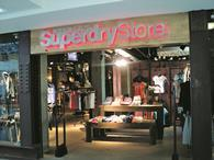 SuperGroup is to launch in China with local partner Trendy International