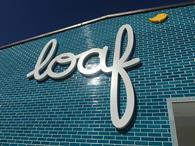 Loaf Shack in Battersea