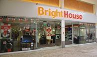Could BrightHouse be a popular IPO with the City?