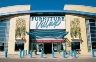 Furniture Village plots expansion after securing investment from BGF