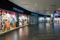 Primark posted a 22 per cent sales surge in its third quarter to June 21 boosted by new store growth.
