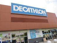 Decathlon is on a growth drive across the UK with plans to trial smaller formats and click-and-collect stores, it is understood.