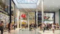 Jones Bootmaker and The Body Shop have both signed for space at the Waterside Shopping Centre in Lincoln.