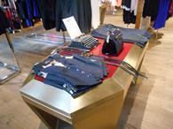 Ted Baker\'s Regent Street store
