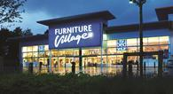 Furniture Village has swung to a pre-tax profit