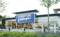 Furniture Village is rebranding to attract a younger customer