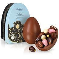 Hotel_Chocolat_Easter_The_Egglet