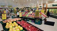 Morrisons disclosed commercial income in last week\'s results