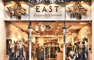 East is to close 19 stores