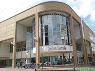 John Lewis ended its summer Sale with 18.8% growth year on year last week, driven by a stellar performance in its home department.