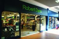 Theo-Paphitis-owned Robert Dyas will launch its first ever brand-building TV advertising campaign in the run-up to Christmas.