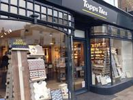 Topps Tiles expects to open six new boutique stores in its second half