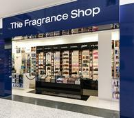 The Fragrance Shop has launched its first TV marketing campaign after securing a deal to sponsor seven digital channels.