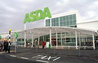 Asda remains the only one of the big four grocers to have grown its market share as Tesco, Morrisons and Sainsbury's suffered falls.