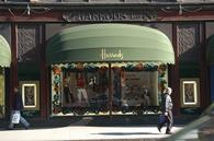 Harrods full year profits rise as it hails \'another record year\'