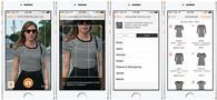 Zalando will roll out its image recognition functionality to the UK as it reveals its app has been downloaded five million times across Europe.