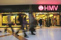 HMV has revealed plans for international expansion as the entertainment specialist's turnaround continues to gather momentum.