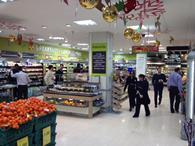 Dave Lewis\'s ambitions at Tesco must make their way to the shopfloor