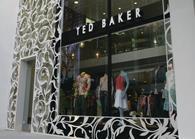 Ted Baker LA