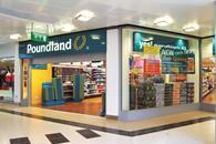 Poundland's acquisition of rival retailer 99p Stores has been provisionally approved by the Competition and Markets Authority (CMA).