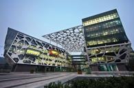 Alibaba triples profits ahead of stock market flotation
