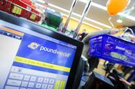 Poundworld has launched an ecommerce site as part of its strategy to drive sales growth across Europe, eight months after it scrapped initial plans for an online operation