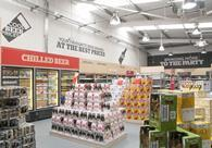 Bargain Booze owner Conviviality has completed the acquisition of Matthew Clark