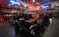 Gear4Music is launching a London store
