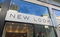 A Chinese private equity house has been courted to help stage a buy-out of New Look