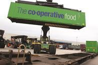 "Crisis-hit Co-operative Group has reported a group comprehensive loss of £2.5bn after a ""disastrous"" year."