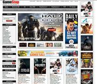 GameStop posted disappointing Q3 results after software sales plunged