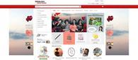 Japanese online retailer Rakuten has bought a stake in online discount provider Fanli as part of the etailer's plans for global expansion.