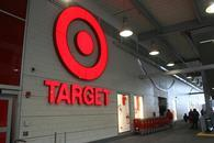 Target chief information officer resigns